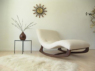 Chaise Rocker (1 of 3)