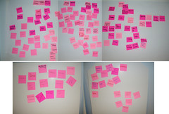 _brainstorm_01