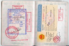 passport pages 10-11