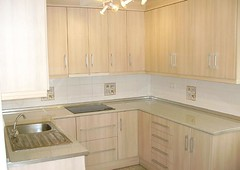 kitchen-installation-26-kitchens-Emilio