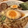 Photo:Ramen  ¥1580 By