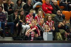 HockeyshootMCM_8562_20170121.jpg