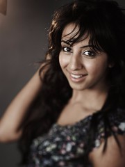 South Actress SANJJANAA Unedited Hot Exclusive Sexy Photos Set-21 (127)