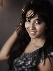 South Actress SANJJANAA Unedited Hot Exclusive Sexy Photos Set-21 (127)