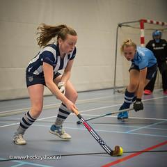 Hockeyshoot_NAC3868_20170205.jpg