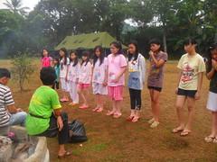 siswa_sd_damai_2012 (113)