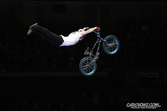 Nitro Circus 00033