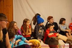 SCVC-CampSki2016-55