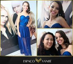 "Espaço-Vanite-Salão-Estética-Canoas-00015 • <a style=""font-size:0.8em;"" href=""http://www.flickr.com/photos/141532912@N04/32386159205/"" target=""_blank"">View on Flickr</a>"