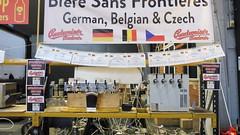 BSF - German, Belgian & Czech