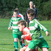 12 Premier Robinstown v Trim Celtic September 12, 2015 16