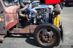 Diesel Nats-43