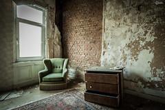Hotel im Harz-7