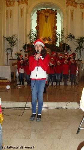 recital-bambini-2013-27
