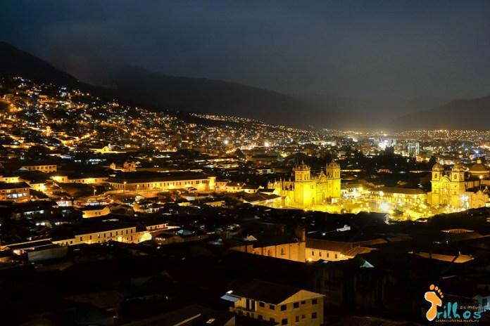 Cusco-Peru-6