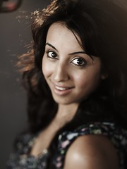 South Actress SANJJANAA Unedited Hot Exclusive Sexy Photos Set-15 (2)