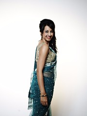 South Actress SANJJANAA Unedited Hot Exclusive Sexy Photos Set-18 (96)