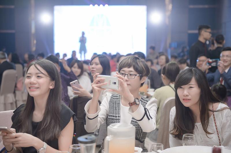 台南婚攝 雅悅會館099