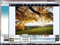 Probando Windows Vista Beta 2