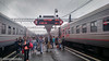 "Irkoutsk (1)-gare • <a style=""font-size:0.8em;"" href=""http://www.flickr.com/photos/13484070@N06/20947237349/"" target=""_blank"">View on Flickr</a>"