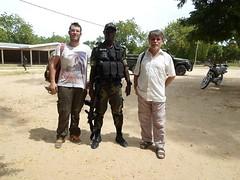 2015_Camerun (4)