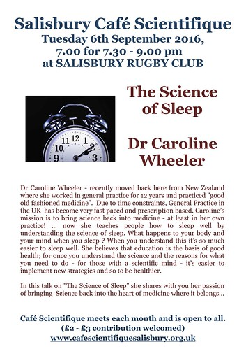 "2016.09 Poster for Caroline Wheeler • <a style=""font-size:0.8em;"" href=""http://www.flickr.com/photos/56773095@N06/20633569454/"" target=""_blank"">View on Flickr</a>"