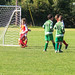 12 Premier Robinstown v Trim Celtic September 12, 2015 12
