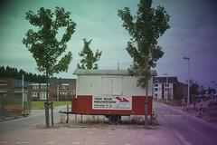 Reis Leidsche Rijn_15