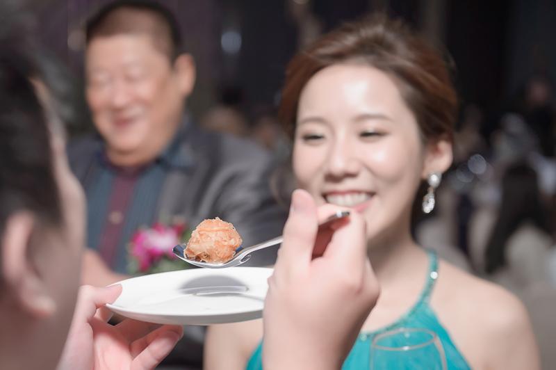 台南婚攝 雅悅會館133
