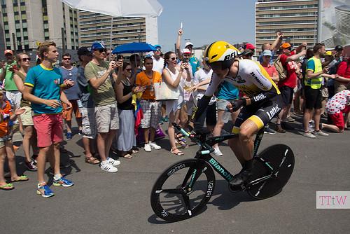 Tour de France @ Utrecht 03072015 - 002logo