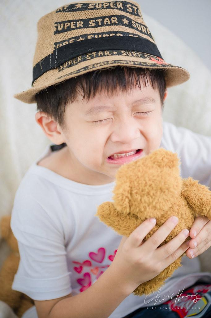 桃園台北新竹全家福兒童寫真親子照推薦喜恩影像-027.jpg