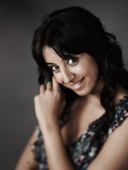 South Actress SANJJANAA Unedited Hot Exclusive Sexy Photos Set-21 (95)