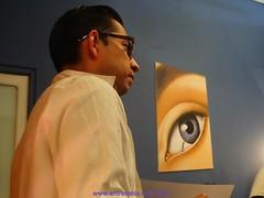 "EL EXTRAÑO CASO DE LA VACACONEJO • <a style=""font-size:0.8em;"" href=""http://www.flickr.com/photos/126301548@N02/21698136082/"" target=""_blank"">View on Flickr</a>"