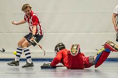 HockeyshootMCM_1238_20170205.jpg