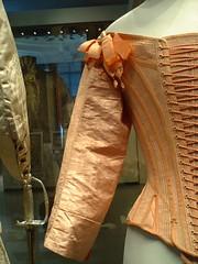 1660-80 pink stays 06