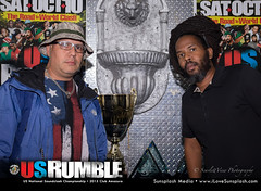 """US Rumble 2015 • <a style=""""font-size:0.8em;"""" href=""""http://www.flickr.com/photos/92212223@N07/21932357789/"""" target=""""_blank"""">View on Flickr</a>"""