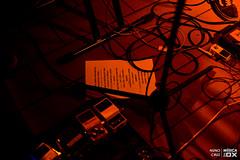 20170121 - OId Yellow Jack   Concerto de Despedida @ Sabotage Club