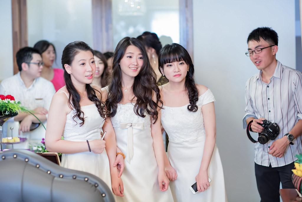 維多麗亞酒店,台北婚攝,戶外婚禮,維多麗亞酒店婚攝,婚攝,冠文&郁潔022