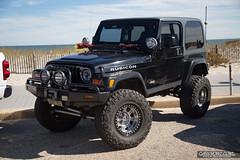SeaSide Truck Show-56