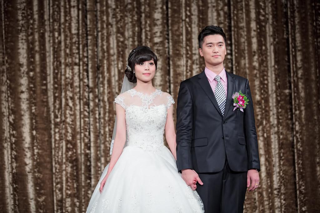 維多麗亞酒店,台北婚攝,戶外婚禮,維多麗亞酒店婚攝,婚攝,冠文&郁潔124
