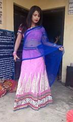 Bollywood Actress PRACHEE ADHIKARI Photos Set-2 (17)