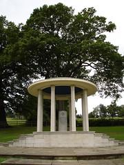 American Bar Association Magna Carta Tribute