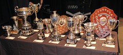 scaba 2015 Autumn - Lower Section Prizes