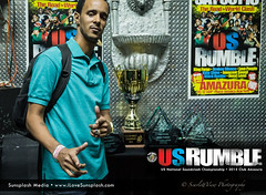 """US Rumble 2015 • <a style=""""font-size:0.8em;"""" href=""""http://www.flickr.com/photos/92212223@N07/21931082010/"""" target=""""_blank"""">View on Flickr</a>"""