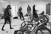 velocipede_20170107_1451