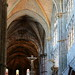 "2015-06-06-avila-catedral-0003 • <a style=""font-size:0.8em;"" href=""http://www.flickr.com/photos/51501120@N05/21864049849/"" target=""_blank"">View on Flickr</a>"