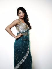 South Actress SANJJANAA Unedited Hot Exclusive Sexy Photos Set-18 (34)