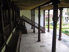 Shivappa Nayaka Palace of Shivamogga Photography By Chinmaya M.Rao  (20)