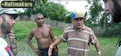 theRaftmakers_Campesinos Cuba