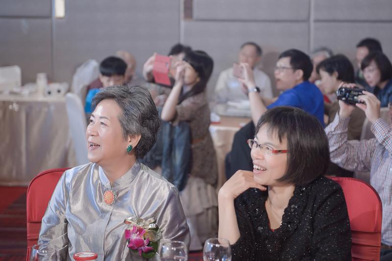 台南婚攝 雅悅會館140